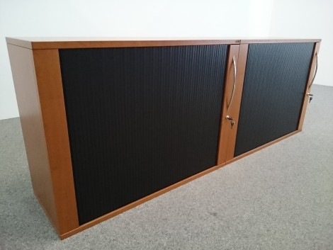 Lateralschrank Sitag Ascent