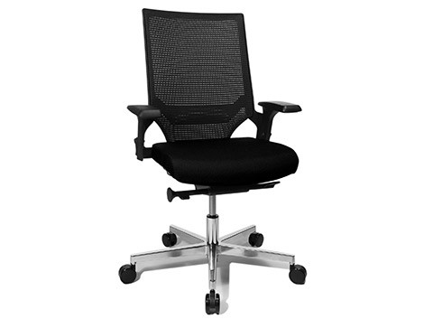 Bürostuhl Chairzone Self One Pro