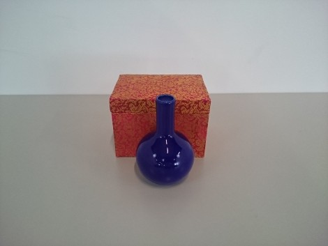 China Vase Cult Klein